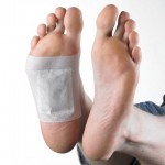 foot-ulcer-skin-patch