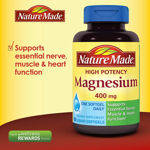 magnesium-costco-naturemade