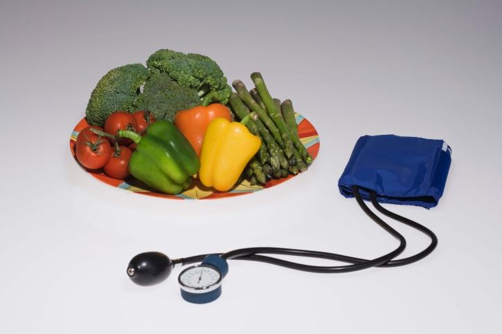 blood-pressure-cuff-veggies