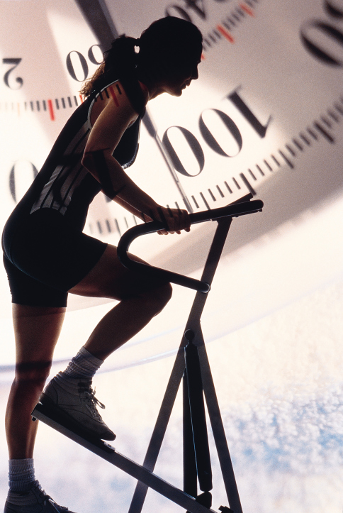 exercise-female-pedal-weighscale