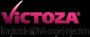 logo_victoza_600x252