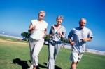 outdoor-exercise-women