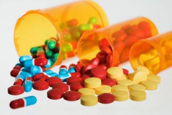 pills.jpg