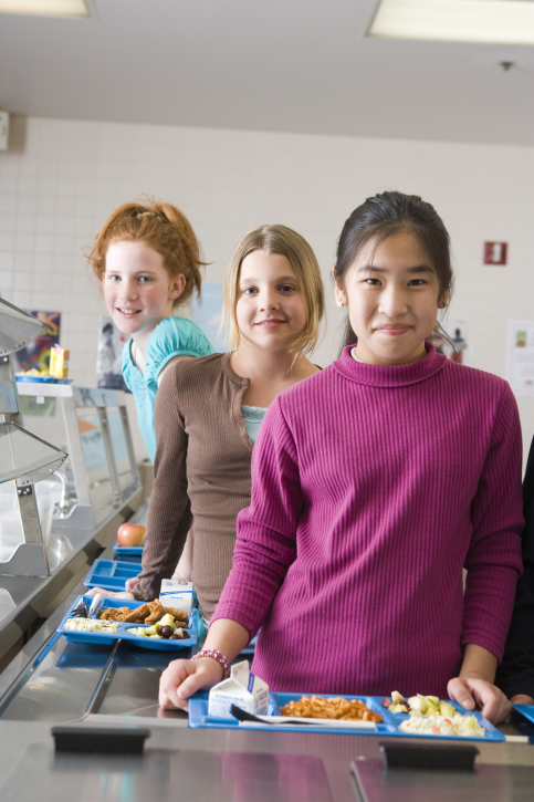 school-meals-too-much-sugar