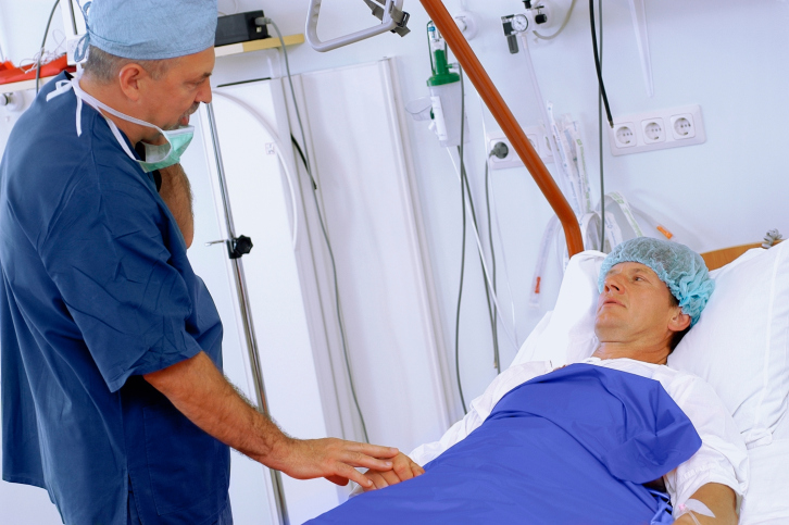 surgery-patient-doctor-weightloss