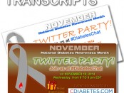 twitter-party-transcripts-2014
