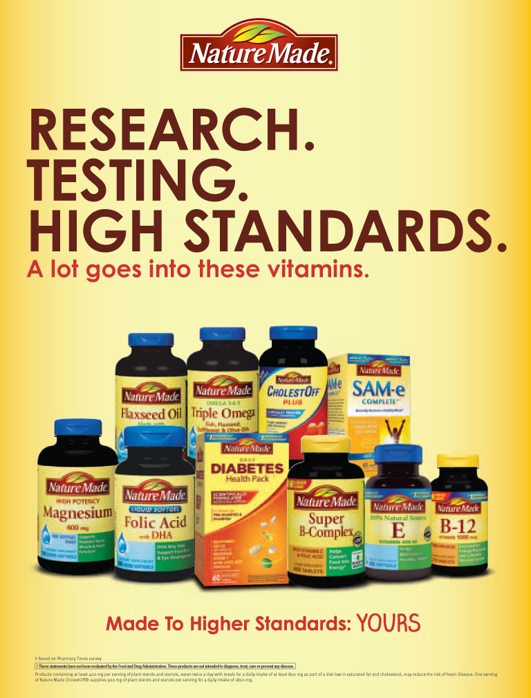 naturemade-vitamins-Costco_Q115_v10