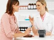 Costco Pharmacist