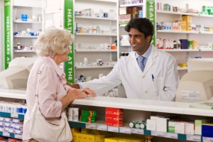 Pharmacists are Among Most Trusted Professionals, Finds New Survey