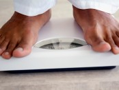Many People Believe False Weight Loss Supplement Claims