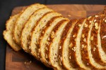 Whole grains may extend life