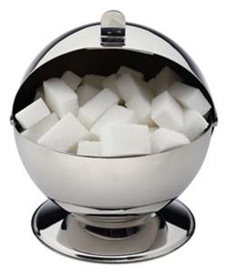 Added-sugars-raise-diabetes-risk