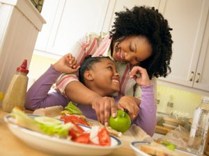 Dietary-counseling-may-prevent-metabolic-syndrome-in-teens