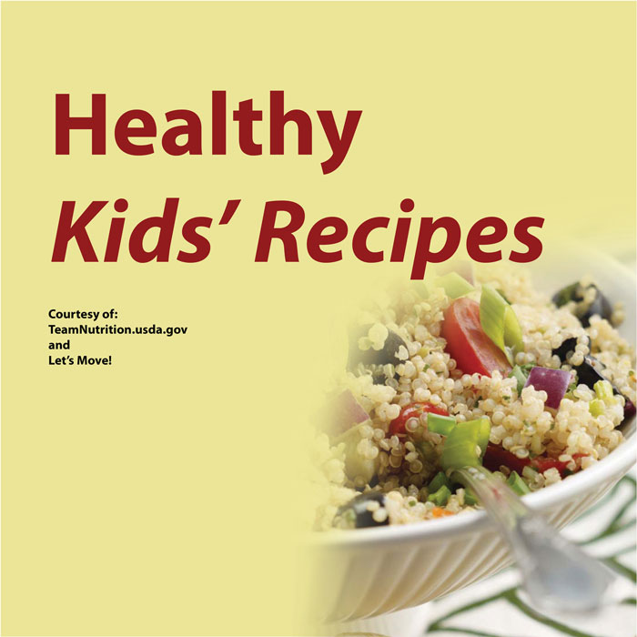 Healthy-Kids-Recipes-cover