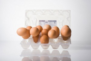 New-cholesterol-guidelines-may-be-sending-mixed-messages
