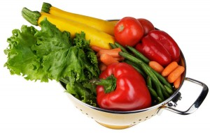 Plant-based-meal-plans-can-improve-the-health-of-obese-children