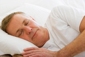 Sleep-may-help-lower-obesity-and-diabetes-risk