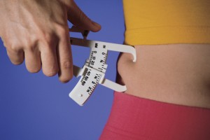 Weight Loss Surgery May Not Help Very Obese People With Diabetes
