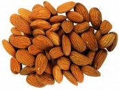Almonds Are Delicious and Nutritious, And They May Even Help You Lose Weight