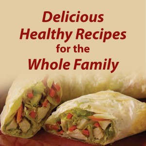delicious-healthy-recipes-for-the-whole-family