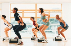 Aerobic Exercise Can Help Improve Your Blood Glucose