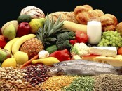 fresh foods to help your diabetes