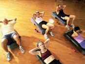 Does Exercise Lower Your Risk of Dementia