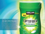 Kirkland Signature™ OPTIFIBER™
