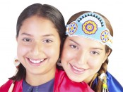 Regular Healthcare Provider Visits Improve Health In American Indians