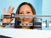 Is Weight Loss Surgery a Cure for Type 2 Diabetes?
