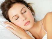 Losing Weight Can Ease Obstructive Sleep Apnea