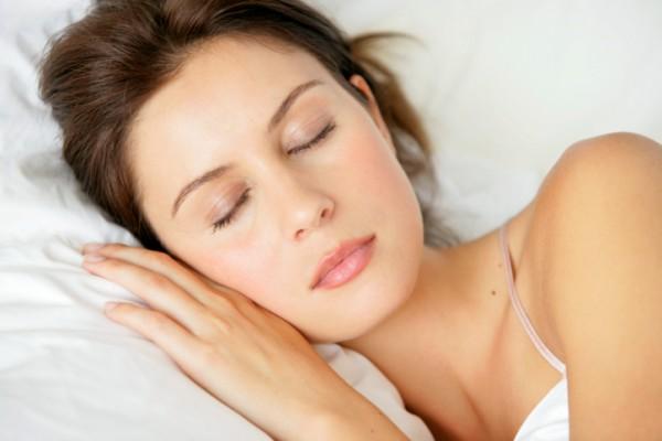 Losing Weight Can Ease Obstructive Sleep Apnea