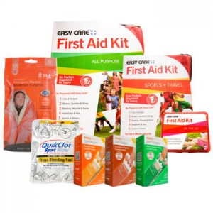 costco-easy-care-first-aid-kit