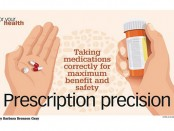 prescription-precision