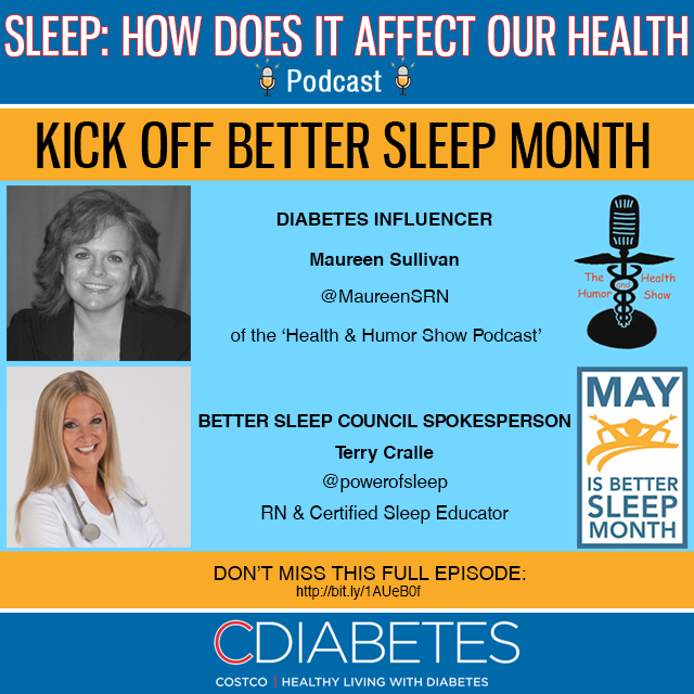 cdiabetes-podcast-better-sleep-month