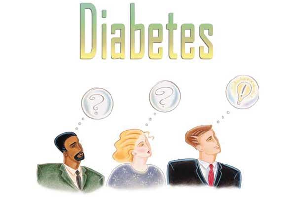 diabetes-qna