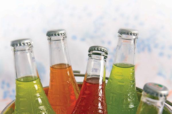 diet-soda-diabetes