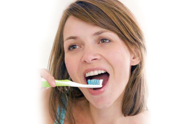 oral-health-diabetes