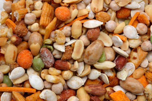 ThinkstockPhotos-87731695-nuts-and-your-health