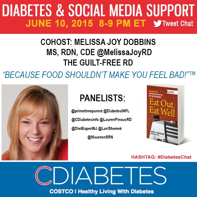 diabetes-chat-social-media-640x640