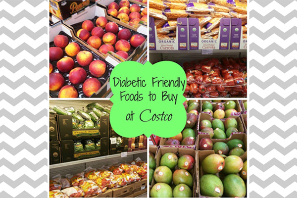 diabetic-friendly-foods-to-buy-at-costco