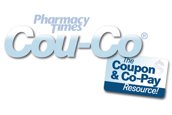 cou-co-logo-featured