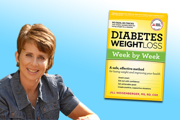 diabetes-and-weight-loss-featured-image-1
