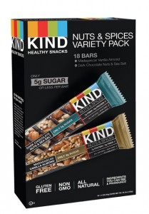 kind-healthy-snacks-Costco