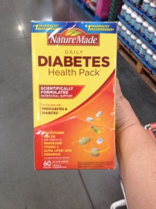 nature-made-diabetes-health-pack