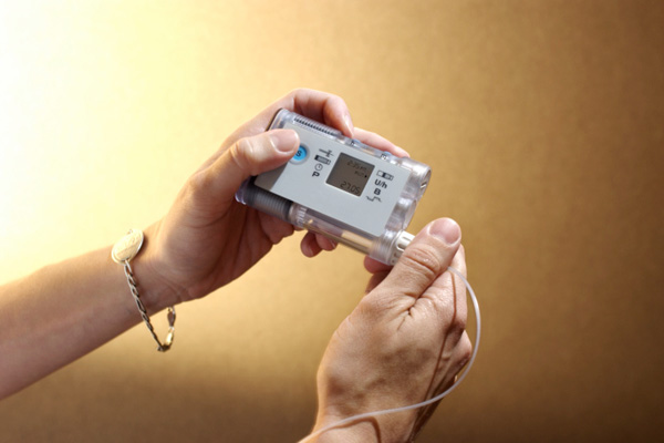 pros-and-cons-of-insulin-pump-therapy-featured-image