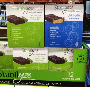 stabilyze-nutrition-bars