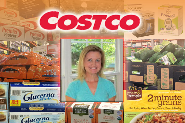 Diabetes-friendly-shopping-at-Costco-Staci-Gulbin-featured-image