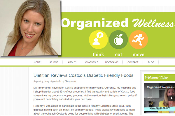 Dietitian-Reviews-Costcos-Diabetic-Friendly-Foods-featured-image