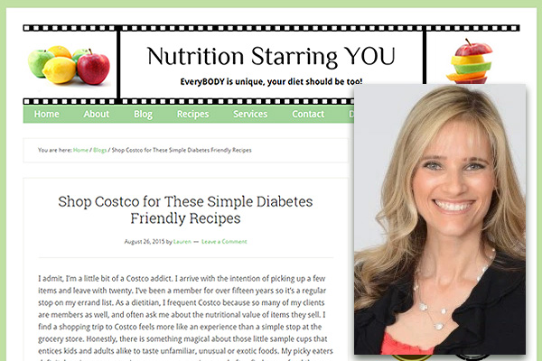 Shop-Costco-for-These-Simple-Diabetes-Friendly-Recipes-featured-image